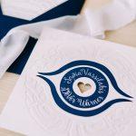 προσκλητήριο-γάμου-μπλε-μάτι