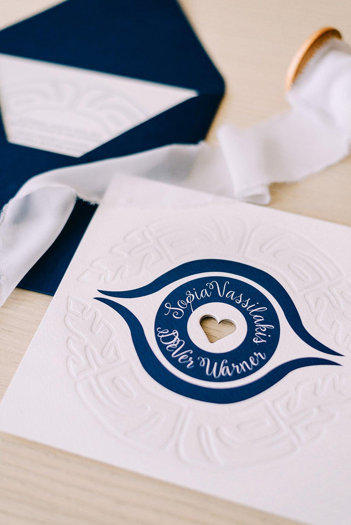 Γάμος στο Grand Resort Lagonisi