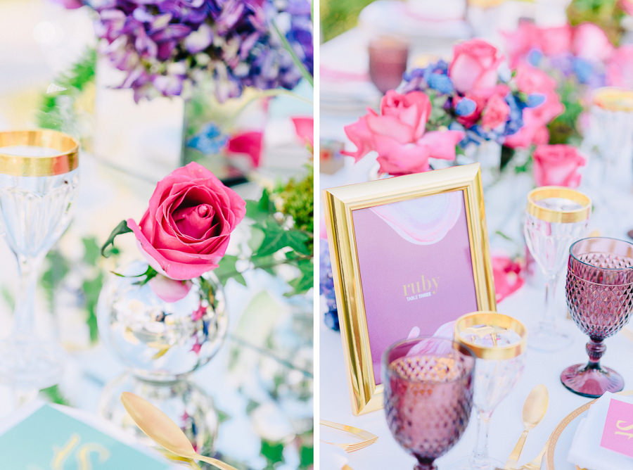 Wedding Deco Wedding Inspiration styled shoot Island Club Athens