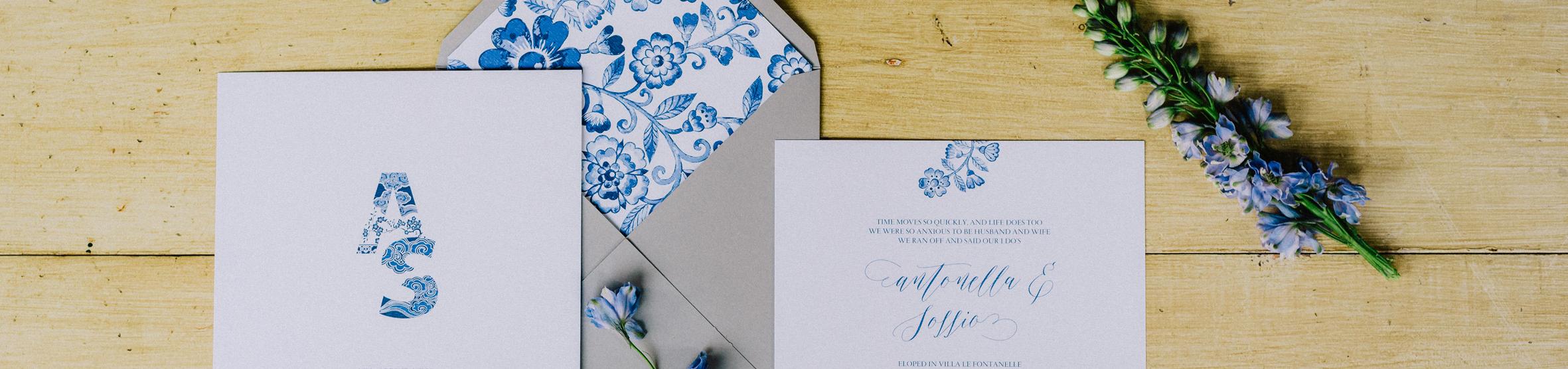 δέες για διακόσμηση γάμου με ιταλική φινέτσα