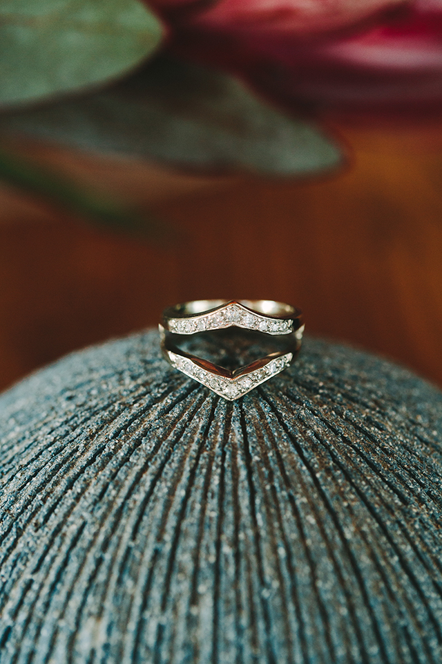 Boho Chic Γάμος στη Μύκονο