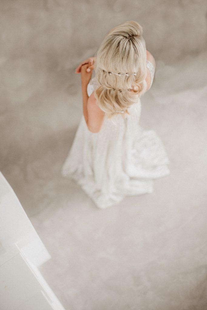 Γάμος και βάπτιση προσκλητήρια