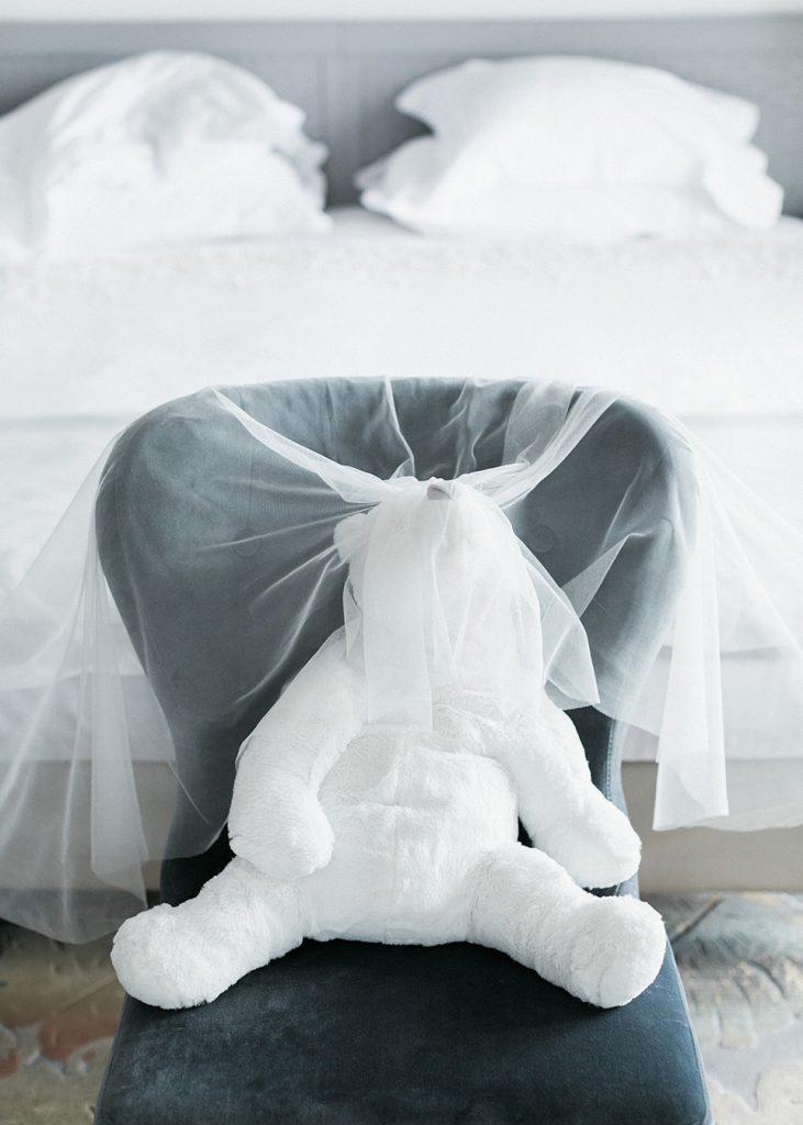 Κλασικός γάμος Αθήνα
