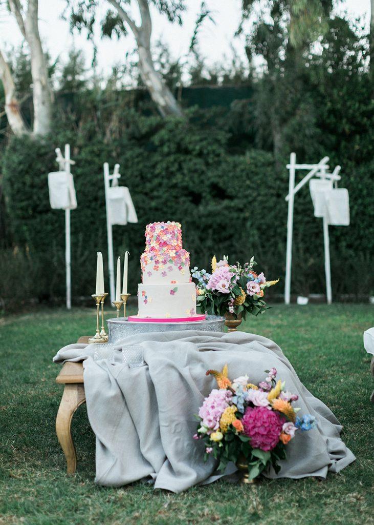 Κλασικός γάμος Αθήνα αναγεννησιακό ύφος
